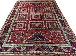 Floor Rugs by Floor Rugs Shopscn Com