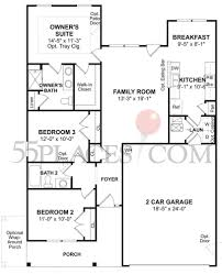 650 Square Feet by Indian House Plans For 650 Square Feet