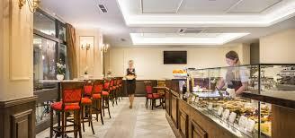 Mediterranean Kitchen Bellevue Grand Hotel Palace Opatija Croatia U2013 Remisens Hotels