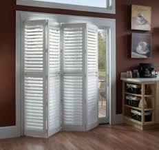 Replace Sliding Closet Doors With Curtains Replace Sliding Closet Doors Interior Bifold Doors Styles