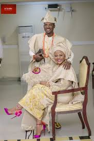 wedding shoes in nigeria traditional wedding shoes milanino info