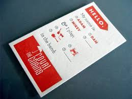 Budget Business Cards 92 Best Business Cards Printing Images On Pinterest Card