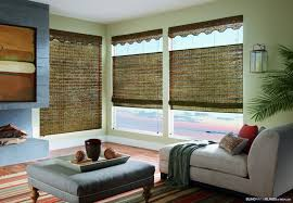 Shades Shutters And Blinds Shades U0026 Shutters Indy 317 796 3598 Located In Indiana