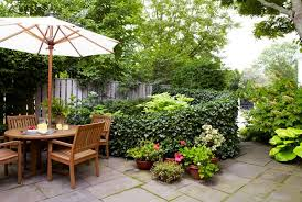 Small Garden Designs Ideas Pictures 100 Most Creative Gardening Design Ideas 2018 Planted Well