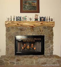 faux stone fireplace mantel zookunft info