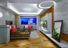 best ceiling design for small living room house design and planning