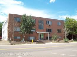 apartments for rent in golden co zillow