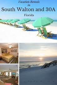 90 best panama city vacation rentals and attractions images on
