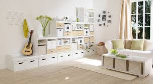 Home Storage Ideas by Beautiful Storage Living Room Contemporary House Design Interior