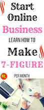 Build An Online Resume by Best 25 Building A Business Plan Ideas On Pinterest Template