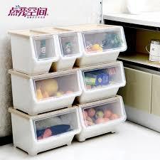 rangement l馮umes cuisine rangement l馮umes cuisine 100 images rangement legumes