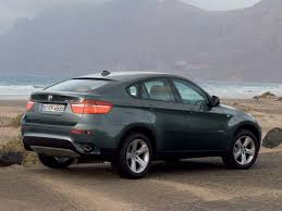 2010 bmw x6 price photos reviews u0026 features