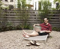 Outdoor Furniture Webbing by 16 Best Lawn Chair Or Aluminum Patio Chairs Images On Pinterest