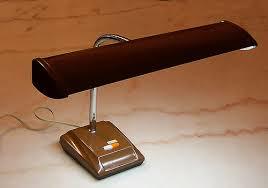 late 50s fluorescent desk lamp fluorescent desk lamp 1960 u2026 flickr