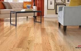 Floor Installation Service Floor Installation Service Inc Carpet Floors And More