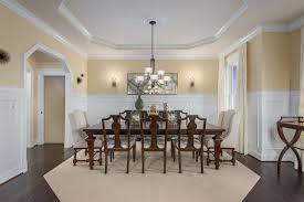 nv homes monticello floor plan home plan