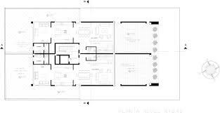 apartment building floor plans gallery of apartment building zambeze juan pablo ribadeneira