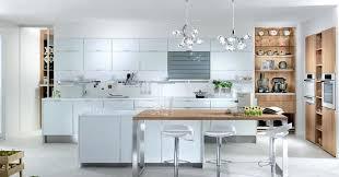 ancien modele cuisine ikea model de cuisine ikea fabulous cuisine blanche ikea cuisine ikea