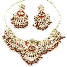 ladies necklace images Ping fashions ladies necklace jpg