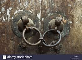 Old Knobs Door Knobs Stock Photos U0026 Door Knobs Stock Images Alamy