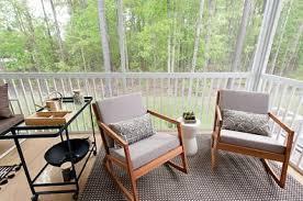 Patio Furniture Mt Pleasant Sc by 11 Brightwood Drive Mount Pleasant Sc 29466 Mls 17021707