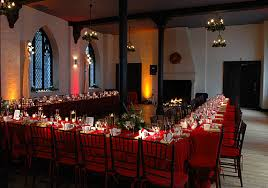 party venues in baltimore baltimore maryland catering venues