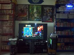 show us your gaming setup 2014 edition page 6 neogaf