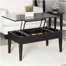 convenience concepts console table table top decor convertible coffee table convenience concepts
