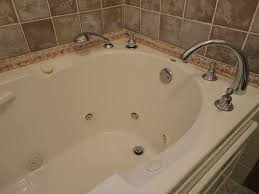 how to replace bathroom faucet install bathroom faucet dact us