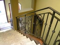 stair railings and banisters interior stair railings cooperavenue com