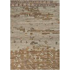 Lodge Style Area Rugs Indoor Area Rug Rustic Style Area Rugs Rustic Lodge Style Area