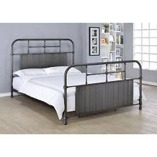 antique beds u0026 bedroom sets 1900 1950 ebay