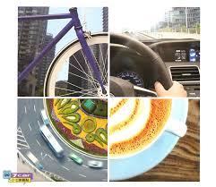 a駻ation cuisine a駻ation cuisine gaz 100 images 中華民國玩具槍協會 posts 毅成