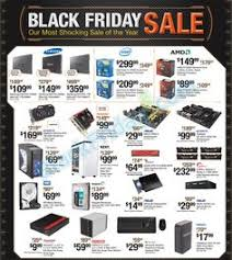 amazon black friday add 2014 bath and body works black friday ad scan black friday 2014