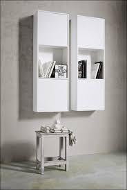 White Bathroom Wall Storage Cabinet - bathrooms fabulous bathroom vanity hutch cabinets white bathroom