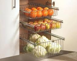kitchen cabinet storage bins u2013 baruchhousing com