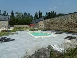 chambres d hotes en meuse chambres d hôtes entre meuse et collines avec piscine en bord de
