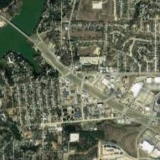 lake worth isd overview