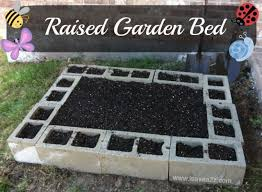 170 best raised bed gardening images on pinterest gardening