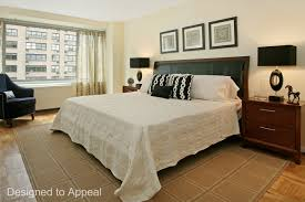 beautiful rug ideas for every alluring bedroom rug ideas home