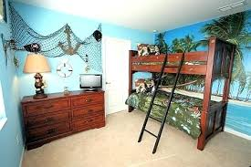 Pirate Room Decor Pirate Room Decorations View In Gallery Pirate Room Ideas