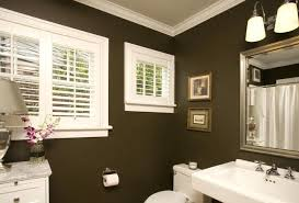 bathroom paint colors 2017 white home depot huskytoastmasters info