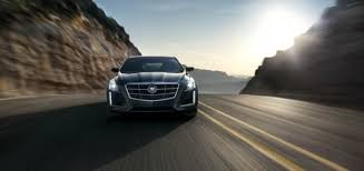 consumer reports cadillac cts 2014 cadillac cts vsport driven by consumer reports gm authority