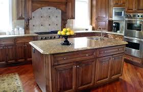 kitchen island layout kitchen layouts with island and peninsula large size of kitchen