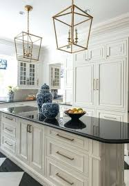 Black Kitchen Light Fixtures Black Kitchen Light Fixtures Hermelin Me