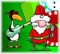 ecards christmas christmas ecards free christmas e cards