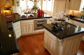 5 kitchen design trends for 2014 cornerstone builders