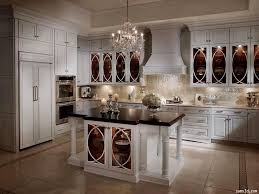 alternatives to glass front cabinets an alternative to wood glass front cabinets kitchen cabinets