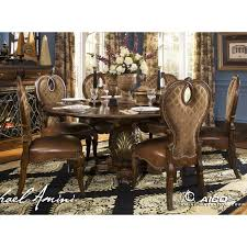 dining table centerpieces kitchen luxurious large excerpt tables
