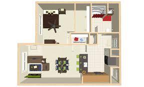 1 bedroom house floor plans apartments in new richmond wi floor plans